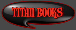 LM PREVIEWS TITAN BOOKS LEFT BANNER