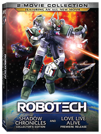 Robotech - Beyond the New Generation copy