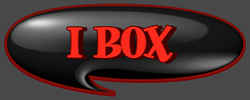 I BOX Previews Banner