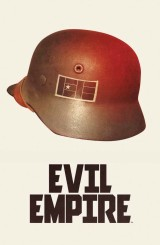 Evil Empire #1 Cover C