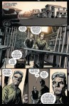 Sons of Anarchy #7 Page 1