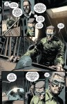Sons of Anarchy #7 Page 2