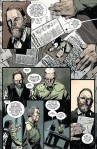 Sons of Anarchy #7 Page 3