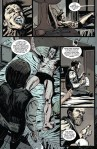 Sons of Anarchy #7 Page 4