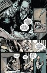 Sons of Anarchy #7 Page 5