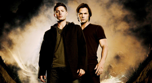 IMJ SUPERNATURAL S9 OPEN THREAD