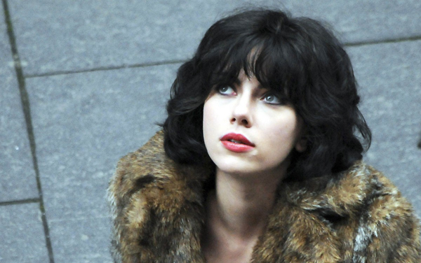 UNDER THE SKIN FILM STILL