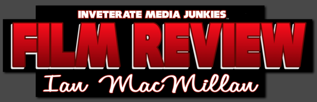 IMJ Film Review Banner Ian MacMillan