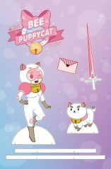 BEE AND PUPPYCAT #2 COVER C