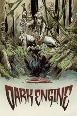 DARK ENGINE #1