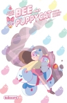 Bee and Puppycat  Cover A