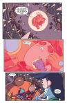 Bravest Warriors #23 Page 5