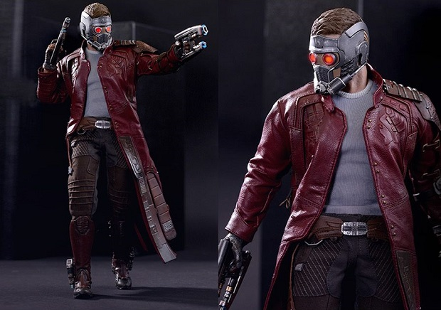 Star Lord HT