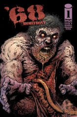 68 HOMEFRONT #1 COVER B