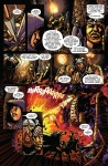 Sirens #1 Page 2
