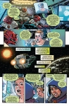 Sirens #1 Page 4