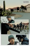 Sons of Anarchy  #13 Page 1