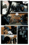 Sons of Anarchy  #13 Page 2