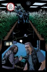Sons of Anarchy  #13 Page 3