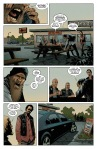 Sons of Anarchy  #13 Page 4