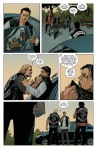 Sons of Anarchy  #13 Page 5