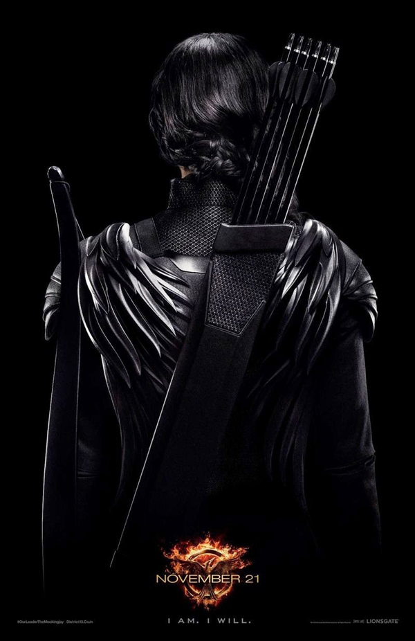 the-hunger-games-mockingjay-part-1-katniss-poster