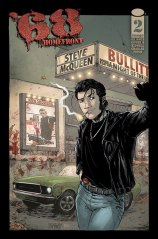 68 HOMEFRONT #2 COVER B